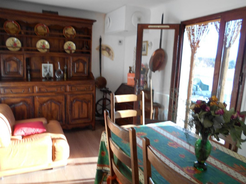 Location vacances appartement Bandol 570€ - Photo 5