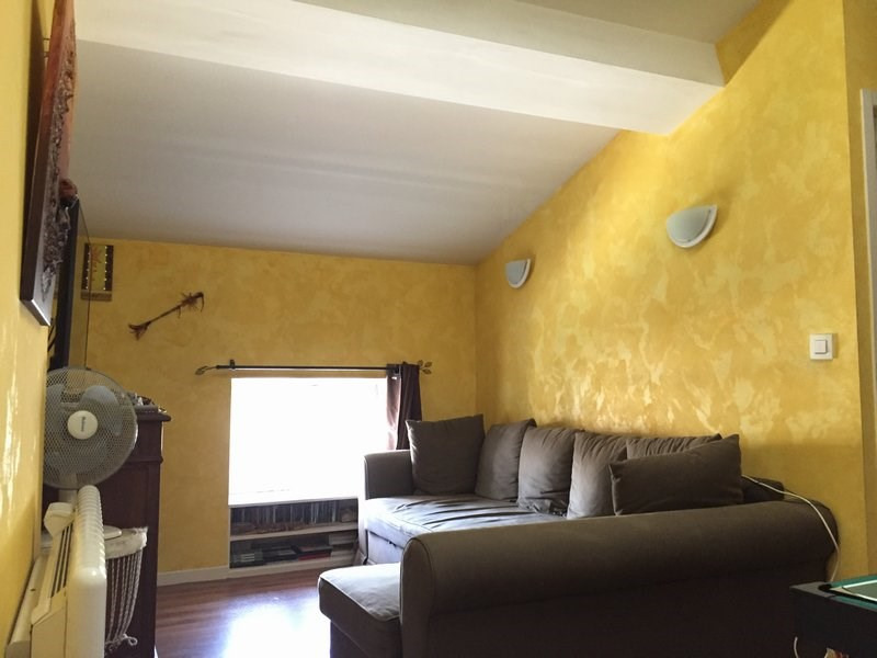 Vente appartement L horme 99 000€ - Photo 3