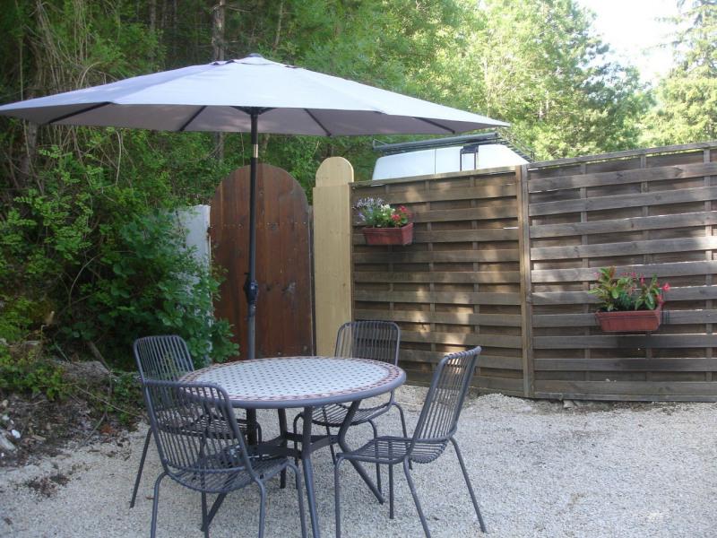 Vente de prestige maison / villa Grane 595000€ - Photo 16