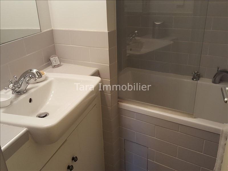 Vendita appartamento Chamonix mont blanc 445000€ - Fotografia 7
