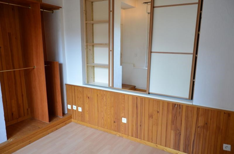 Location appartement Nantua 433€ CC - Photo 9