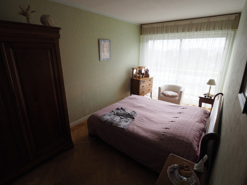 Sale apartment Le mee sur seine 128 400€ - Picture 6