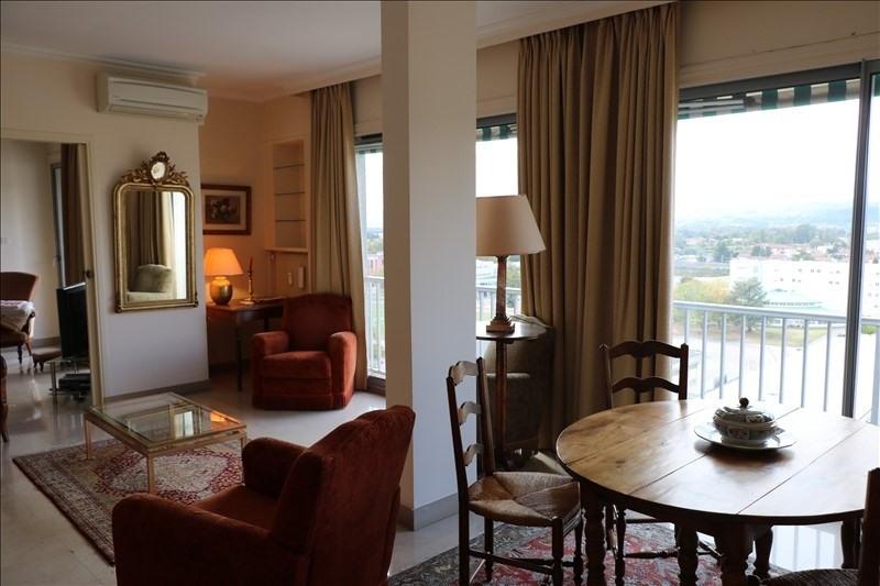 Sale apartment Montelimar 219000€ - Picture 2