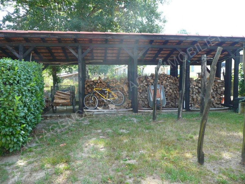 Vente maison / villa Mont de marsan 140000€ - Photo 7
