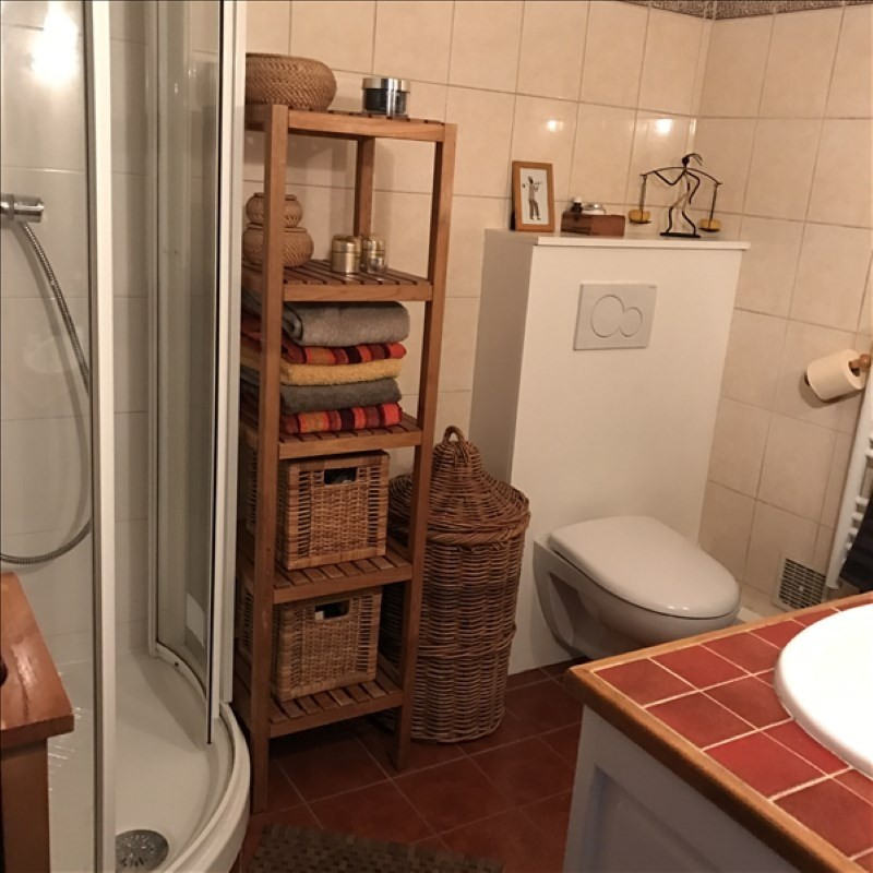 Vente maison / villa Plaisir 269000€ - Photo 8