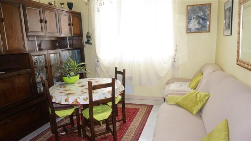 Vente appartement Ivry sur seine 234 000€ - Photo 1