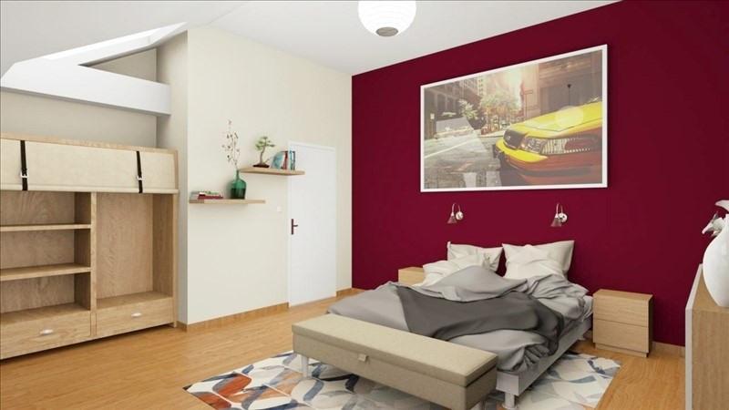 Venta de prestigio  apartamento Nancy 290000€ - Fotografía 9