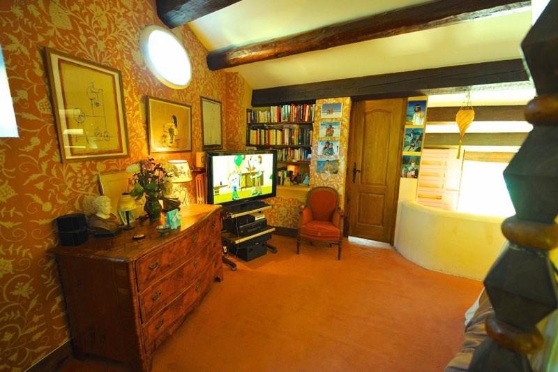 Venta de prestigio  casa Le canton de fayence 1470000€ - Fotografía 26