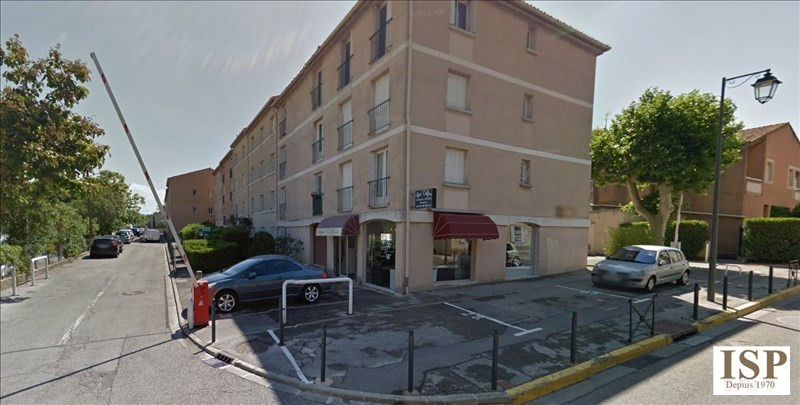 Location parking Les milles 50€ +CH - Photo 1