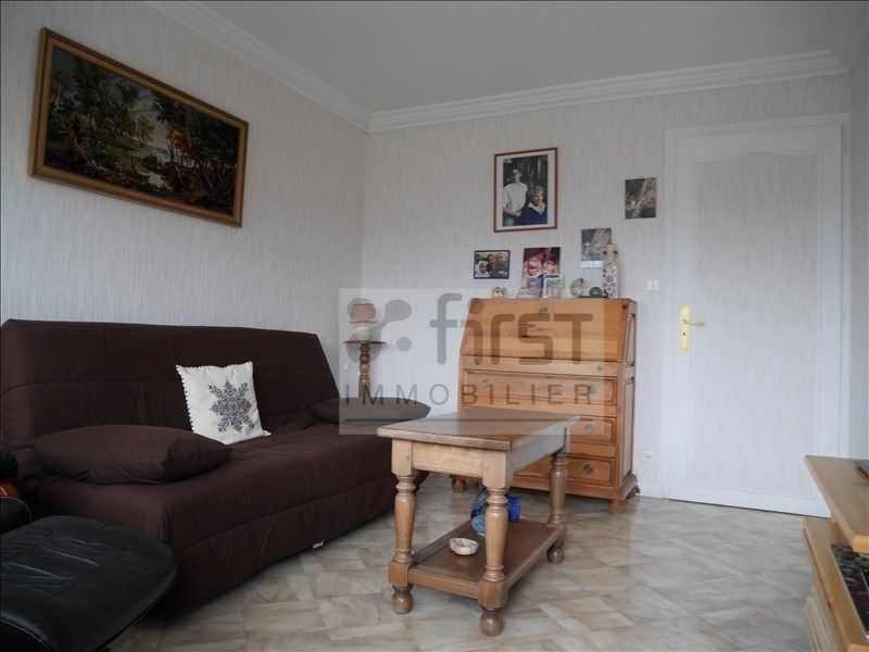 Sale apartment Annemasse 169500€ - Picture 3