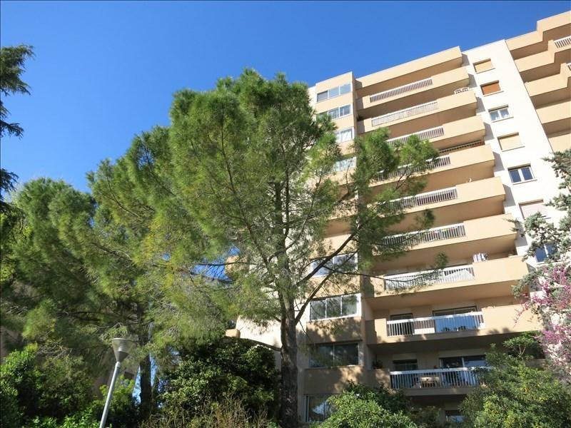 Venta  apartamento Montpellier 185000€ - Fotografía 1