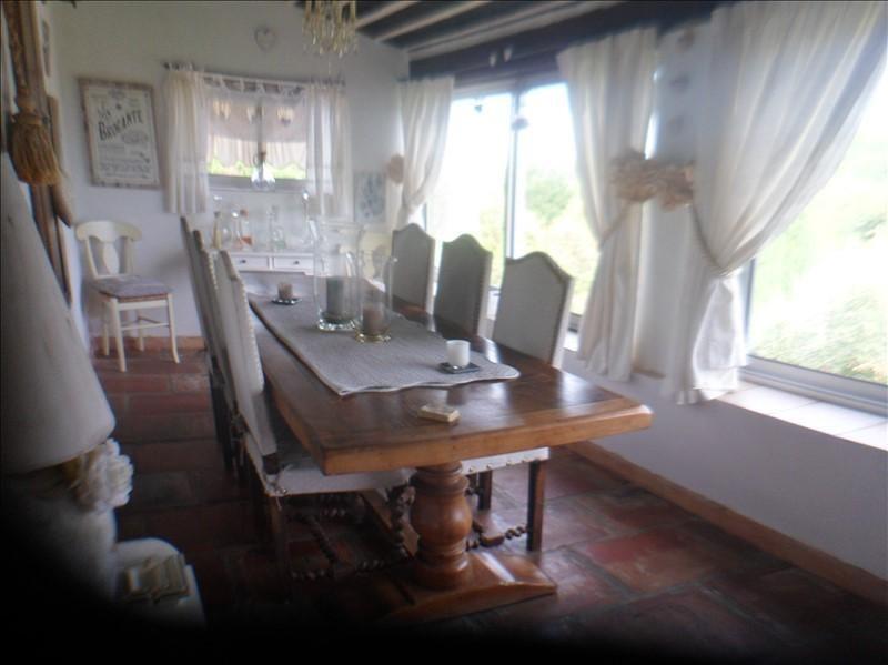 Vente de prestige maison / villa Simiane collongue 760000€ - Photo 5