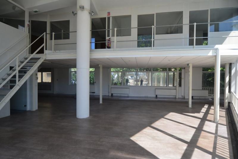 Verhuren  werkplaats Antibes 3840€ HT/CC - Foto 1