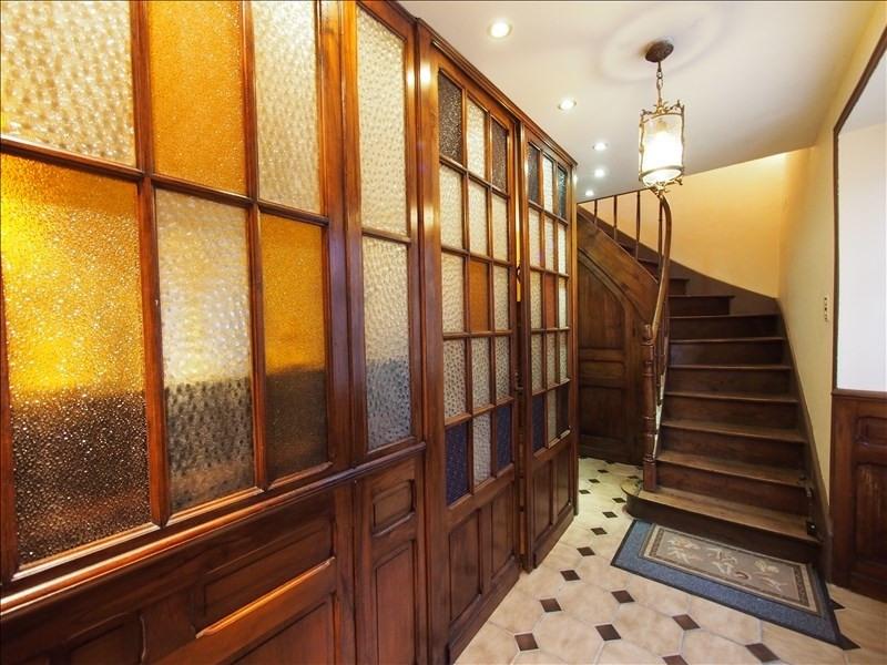 Vente de prestige maison / villa Thiviers 450000€ - Photo 15