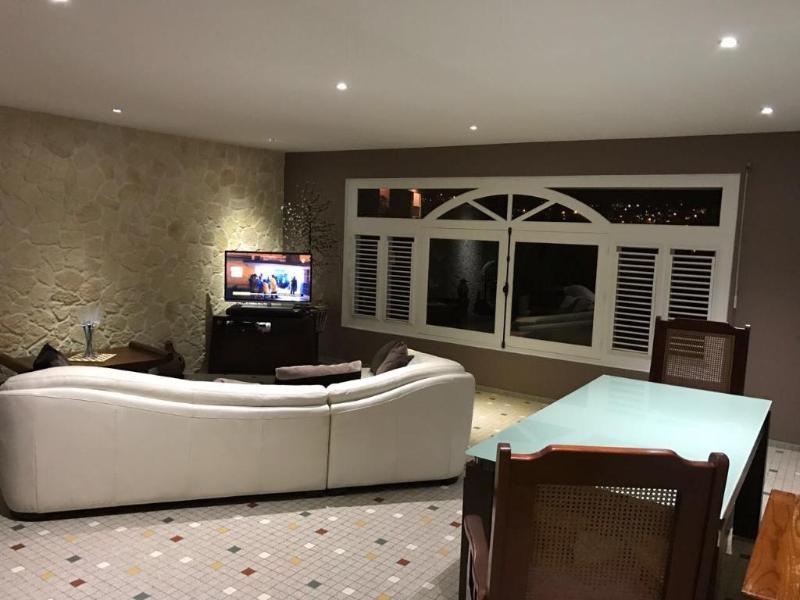 Vente appartement Fort de france 336000€ - Photo 1
