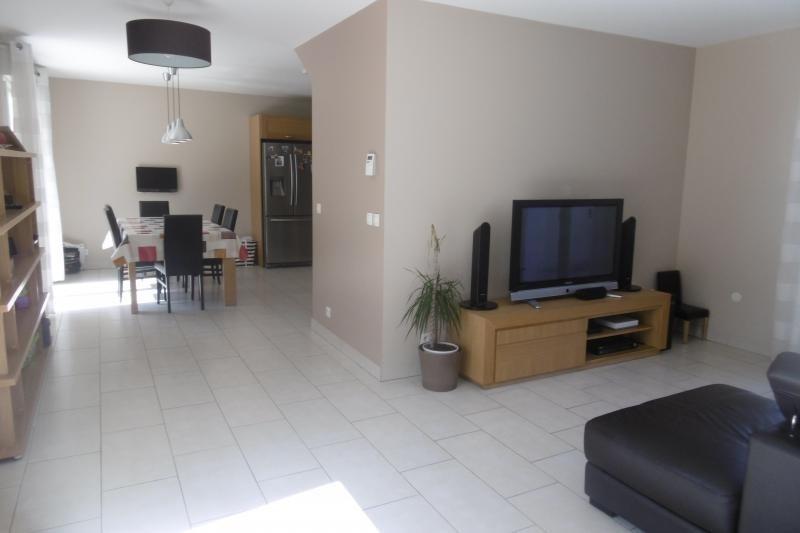 出售 住宅/别墅 Noisy le grand 437000€ - 照片 2