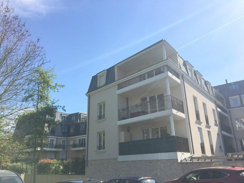 Vente appartement Le port marly 399000€ - Photo 2