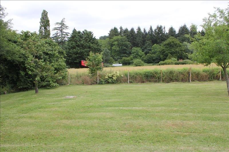 Verkoop  huis Nogent le roi 286200€ - Foto 6