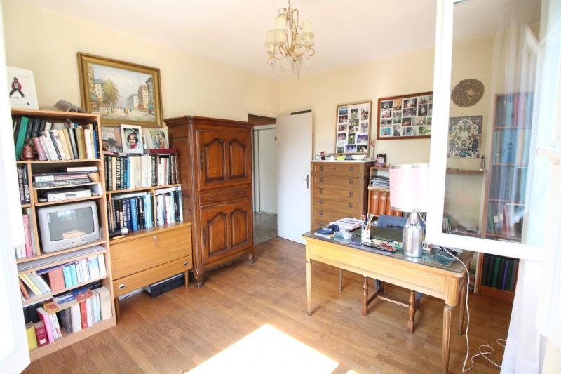 Sale house / villa Grenoble 385000€ - Picture 7