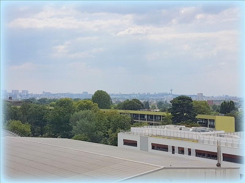 Vente appartement Le raincy 178000€ - Photo 6