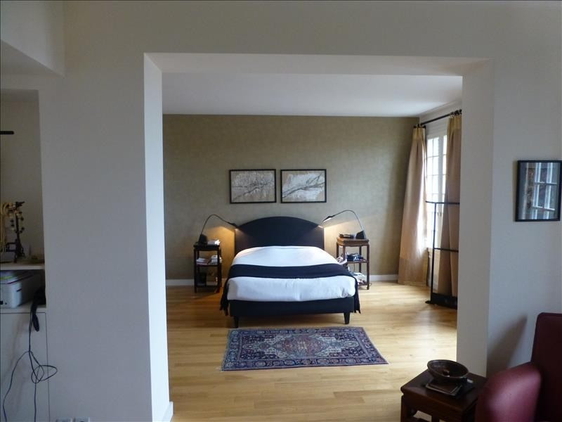 Vendita casa Triel sur seine 990000€ - Fotografia 8