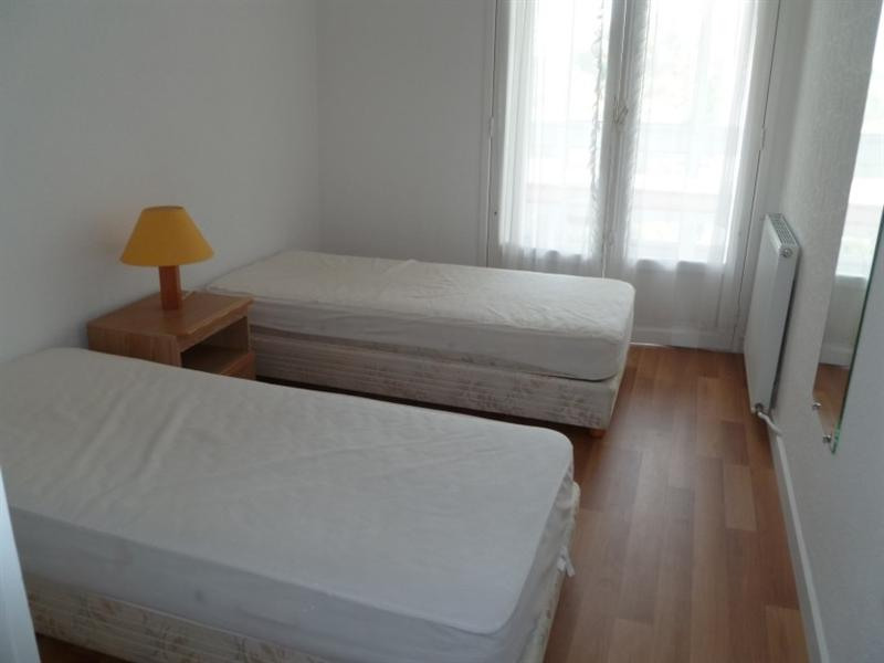 Vacation rental apartment La baule-escoublac 434€ - Picture 7
