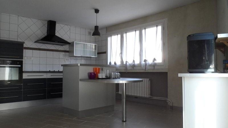 Appartement 2 pièces Montbrison