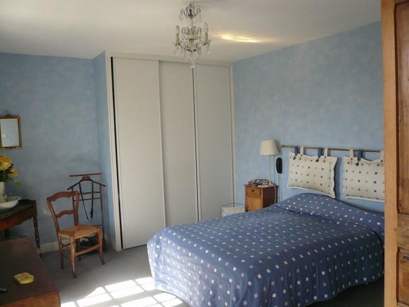 Vente maison / villa Carentan 546500€ - Photo 6