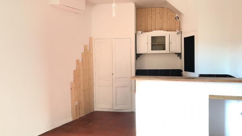 Vente maison / villa Pourrieres 140000€ - Photo 15
