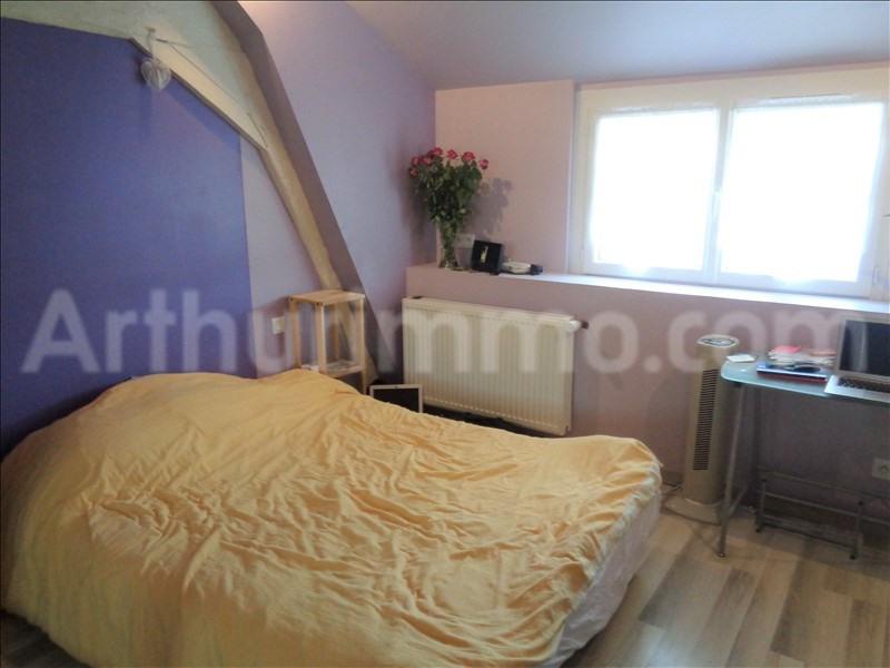 Sale house / villa Orleans 296800€ - Picture 4