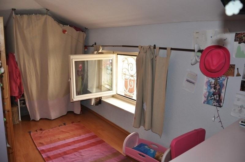 Sale house / villa Pommiers 165000€ - Picture 7