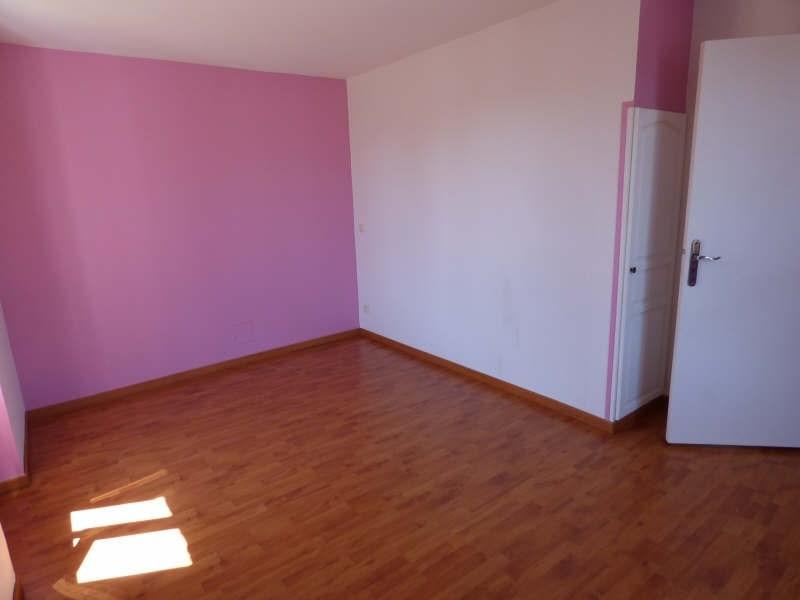 Sale house / villa Thury harcourt 129900€ - Picture 7