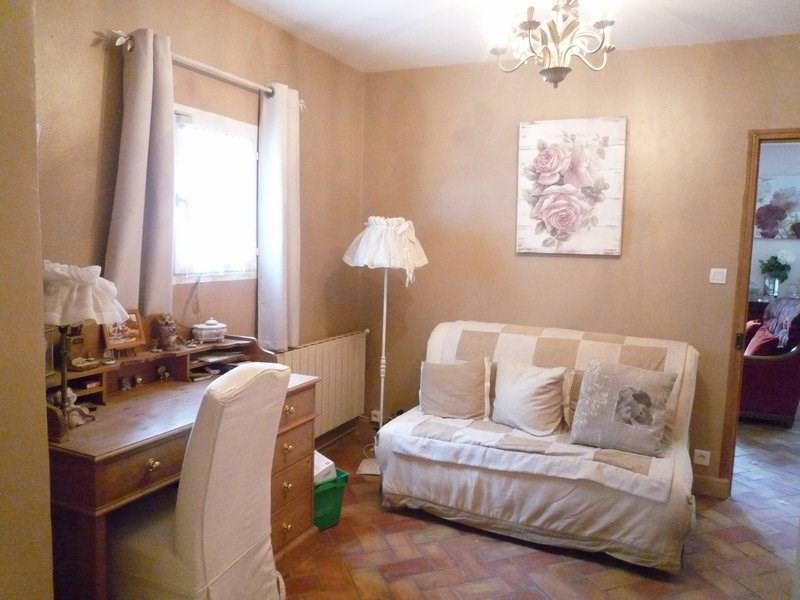 Vente maison / villa Orange 265000€ - Photo 12