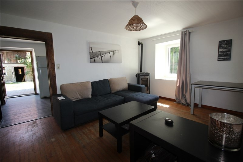 Vente maison / villa Arenthon 345000€ - Photo 4
