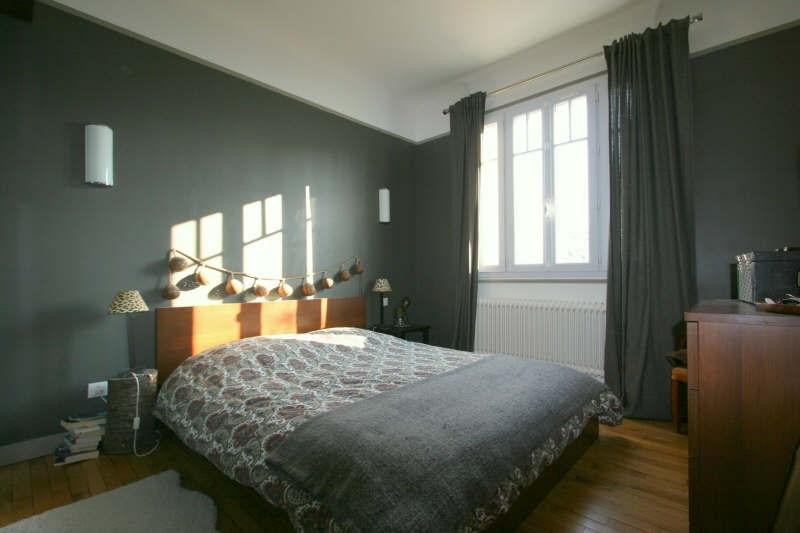 Vente maison / villa Hericy 448000€ - Photo 6