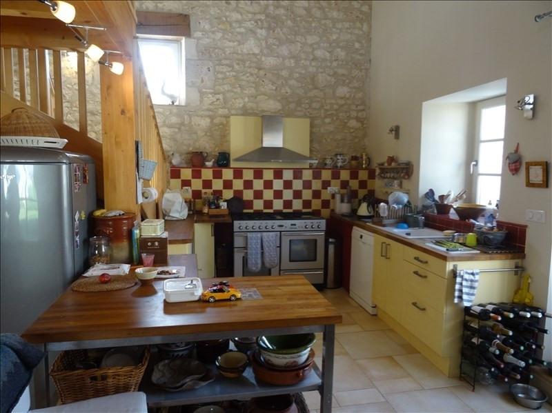 Sale house / villa Eymet 510000€ - Picture 6