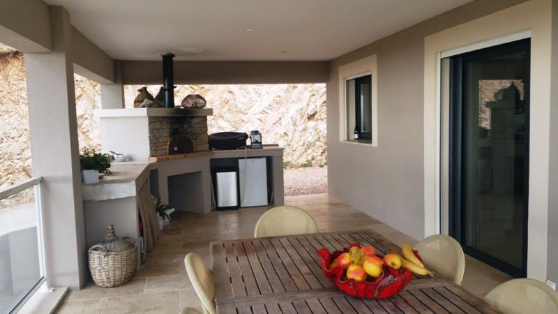 Sale house / villa Albitreccia 670000€ - Picture 10