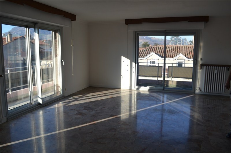 Vente appartement Millau 145750€ - Photo 6
