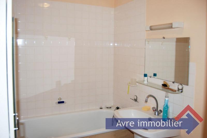 Sale apartment Verneuil d avre et d iton 37000€ - Picture 5