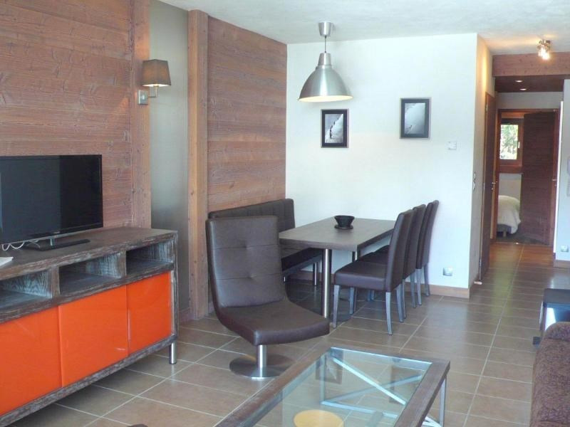 Vente de prestige appartement Flaine 254 167€ - Photo 2