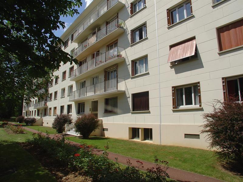 Vente appartement La celle-saint-cloud 310000€ - Photo 1