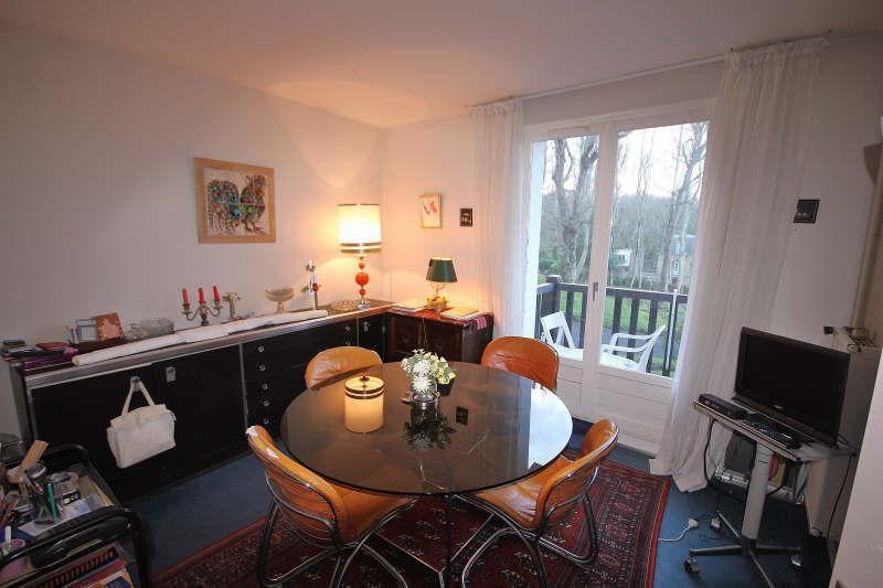 Sale apartment Villers sur mer 285000€ - Picture 6