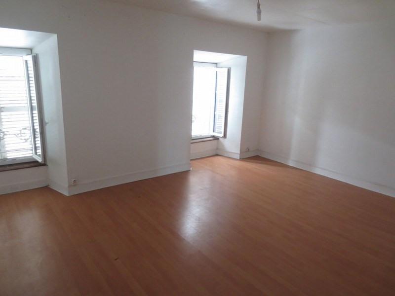 Vente appartement Montmartin sur mer 64750€ - Photo 2