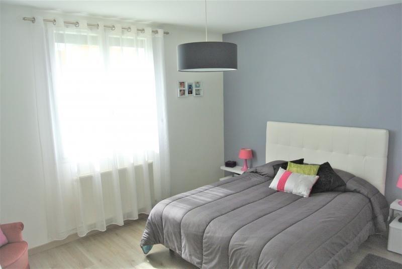 Sale house / villa St leu la foret 400000€ - Picture 5