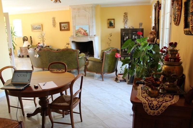 Deluxe sale house / villa Pecq 1160000€ - Picture 4