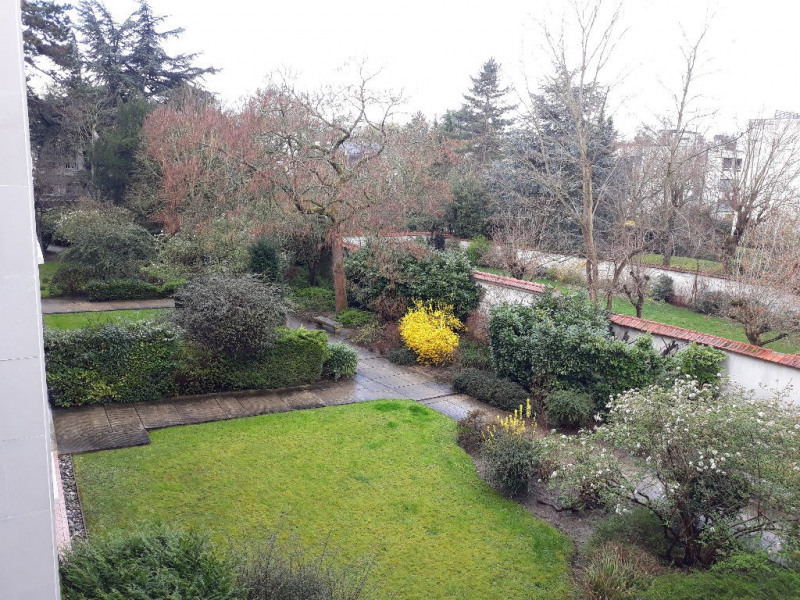 Vente appartement Nogent sur marne 672 000€ - Photo 5