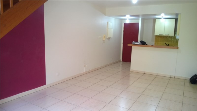 Sale apartment La possession 88000€ - Picture 2