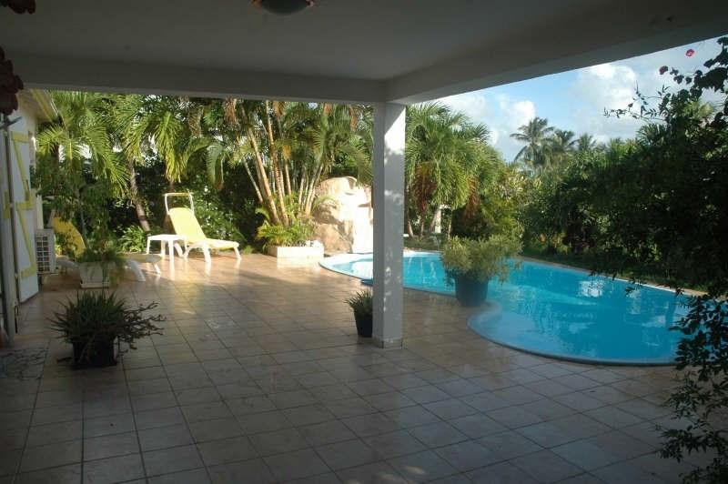 Sale house / villa St francois 435000€ - Picture 3