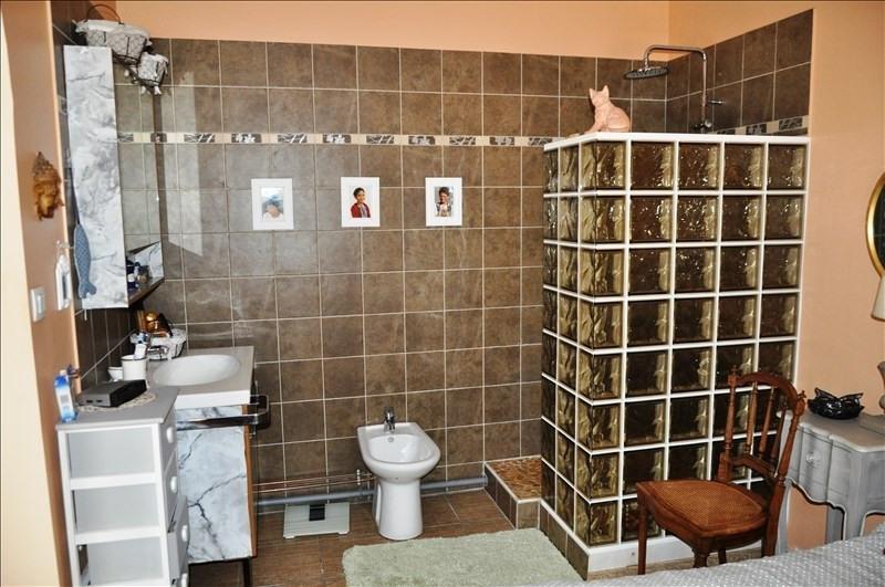 Sale house / villa Vienne 410000€ - Picture 13