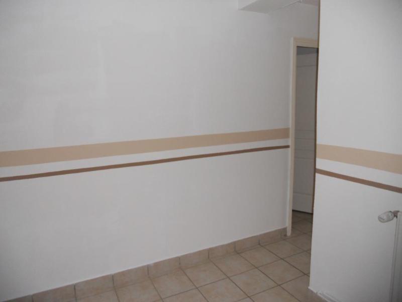 Location appartement Lewarde 540€ CC - Photo 7